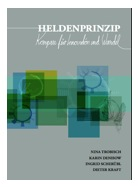 Buch_Heldenprinzip_Kompass für Innovation und Wandel
